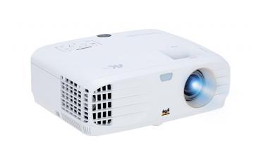 Projektory 4K Ultra HD