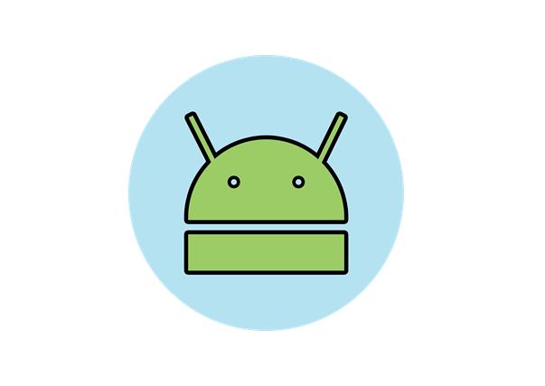 https://fados.pl/img/cms/monitory-interaktywne/android.png