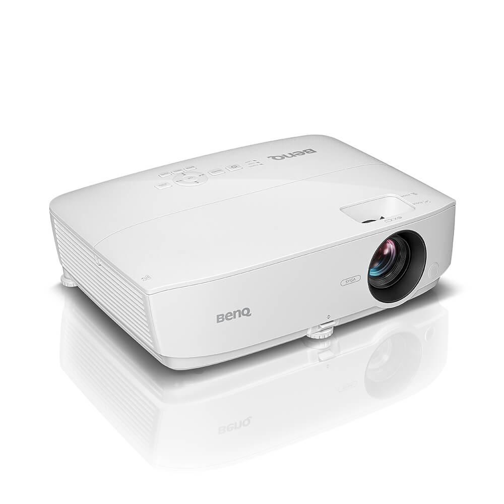 Projektor BENQ MS 535 SVGA 3600 ANSI