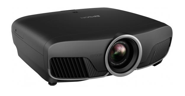 Projektor 4K UHD Epson EH-TW9400