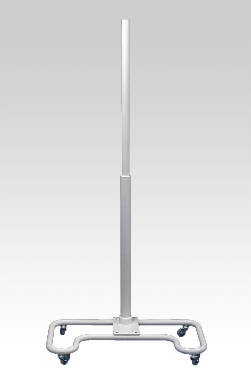 Statyw do podłogi interaktywnej Smartfloor