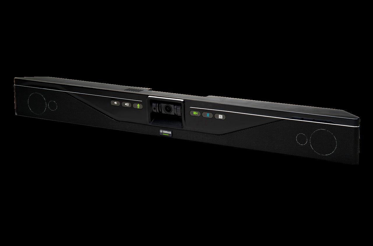 Yamaha CS-700AV zestaw do wideokonferencji