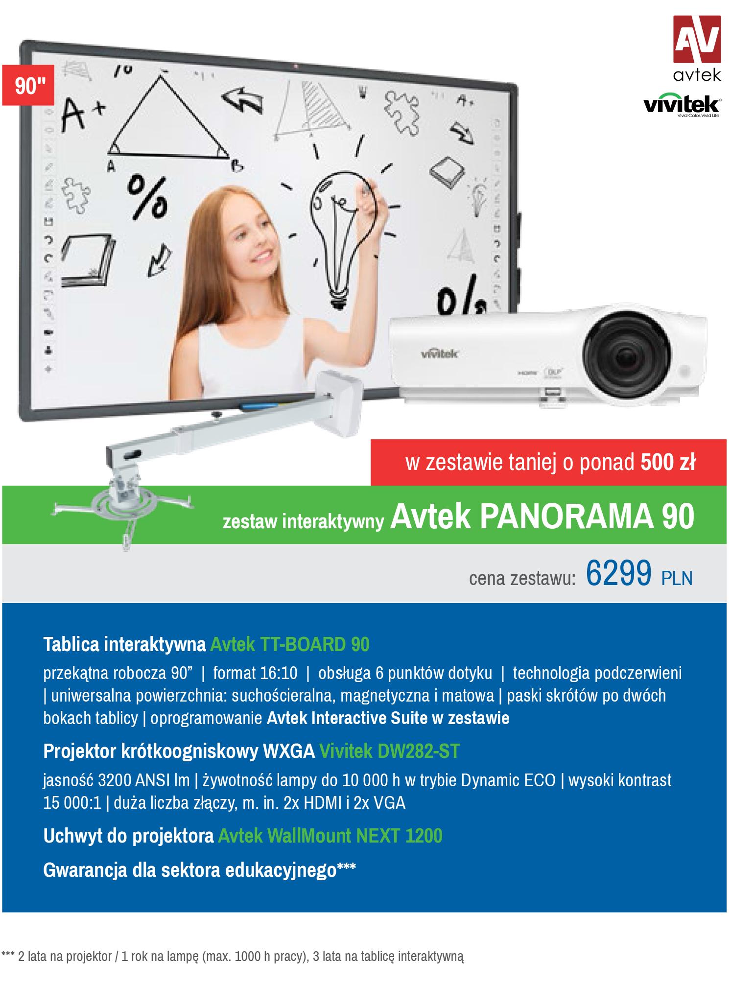 avtek-panorama-90