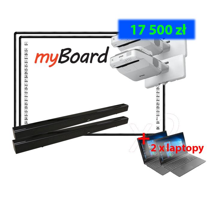 zestaw-interaktywny-laptop