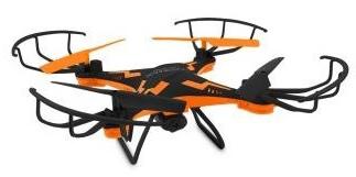 Drony, deskorolki elektryczne